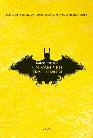 Italian edition